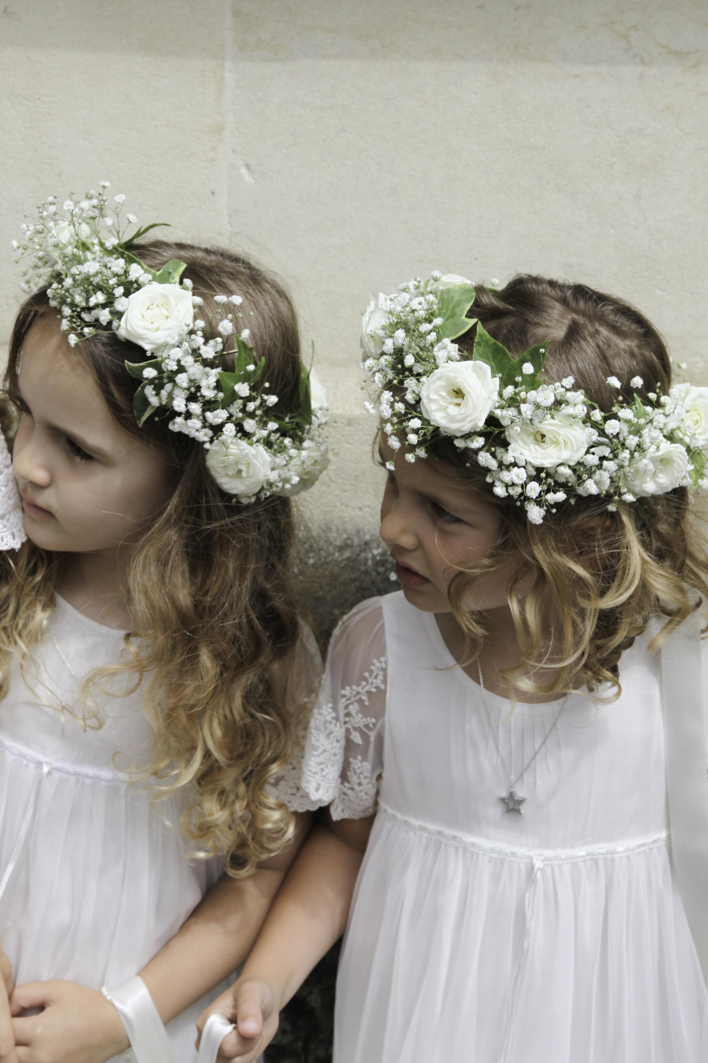 Hair flowers sonning flowers flowergirls flowercrowns izmirmasajfo Gallery