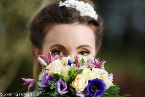 Penton-Park-Wedding-Shoot-151(1)