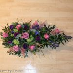 Funeral Flowers Reading