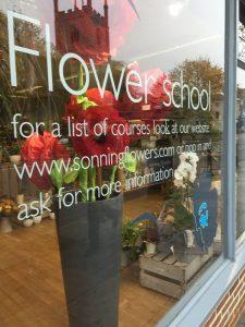 flower-school-1