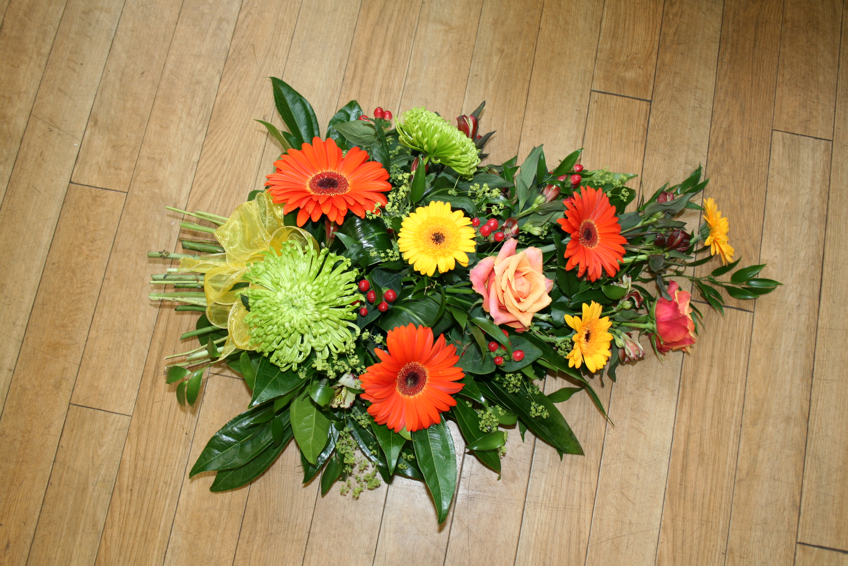 Funeral flowers reading reading flower shop florist in reading funeral flowers reading izmirmasajfo
