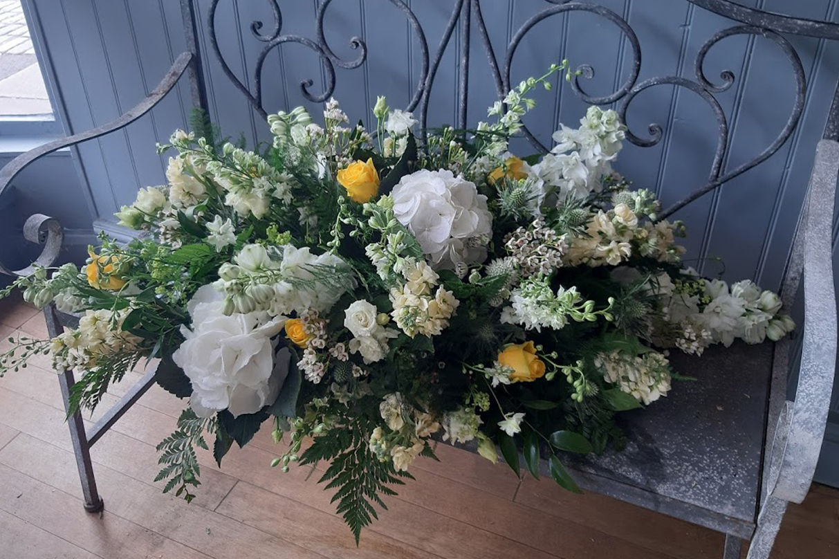 sonning flowers about us images14