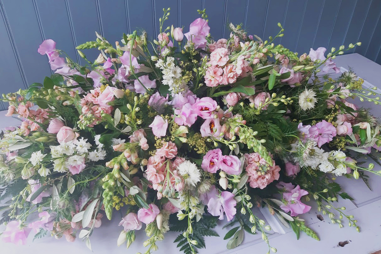 sonning flowers about us images15