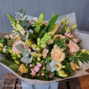 Sonning Choice bouquet, Mothering Sunday, Send Flowers