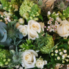 Mother's Day Bouquet, Sonning Flowers Reading