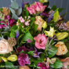 Just for Mum, Flowers for Mother's Day , Reading Florist