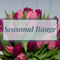 Seasonal Range