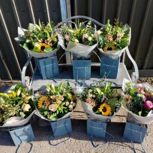 Send Flowers Reading Newbury Kingsclere