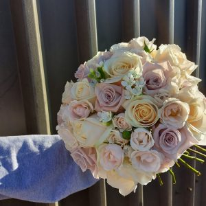 Sonning Flowers Bridal Flowers