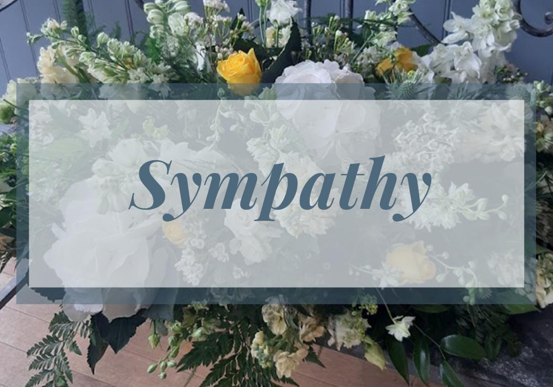 Flower Shop Reading, Sympathy Flowers Reading, Funeral Flowers Reading, Sonning Flowers