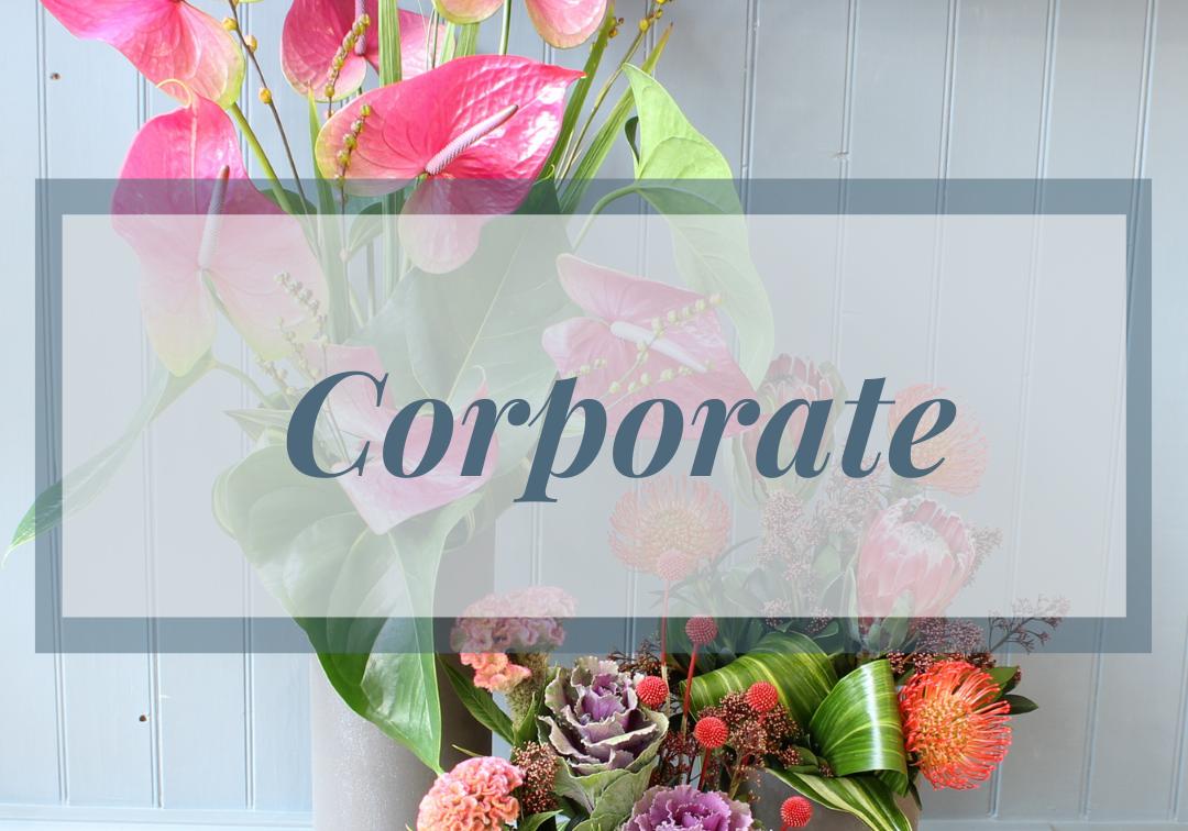 Flower Shop Reading, Corporate Flowers Reading, Reading Florist